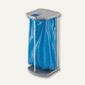 Müllsackständer ProfiLine WS 120