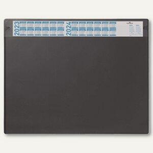 Schreibunterlage mit Jahreskalender - 65 x 52 cm