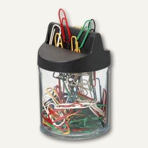 Artikelbild: Klammernspender mit Magnet