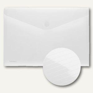 PP-Umschlag A4 quer