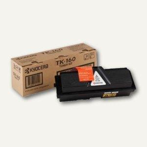Toner für FS-1120 schwarz
