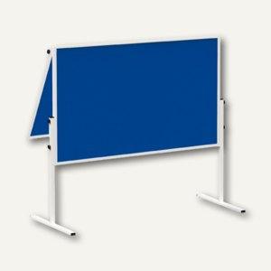 Moderationstafel solid klappbar