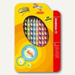 Artikelbild: Buntstifte EASYcolors