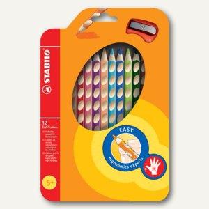 Buntstifte EASYcolors