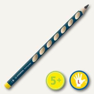 Bleistift EASYgraph