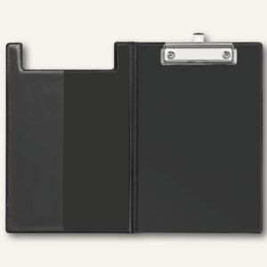 Clipboard DIN A5
