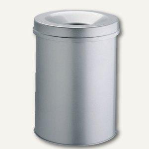 Artikelbild: Papierkorb SAFE