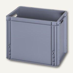 Eurobox geschlossen 30 Liter