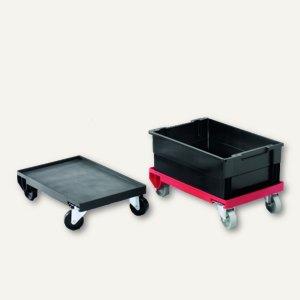Artikelbild: Rollwagen Lagertrolley