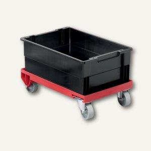 Rollwagen Lagertrolley