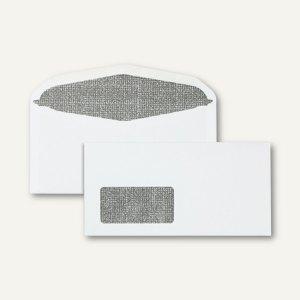 Kuvertierhüllen - C6/5