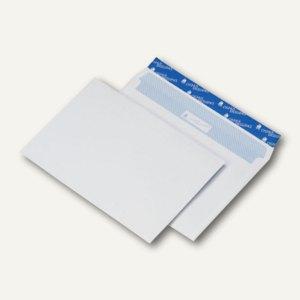 Cygnus Briefumschläge Excellence C6, 114 x 162 mm, ohne Fenster, 500 St., 216000