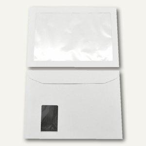 Kuvertierhüllen - C4