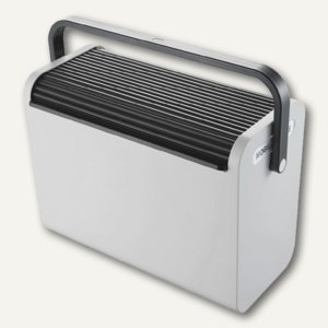Hängeregistratur-Box Mobilbox
