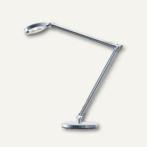 Tischleuchte LED 4you