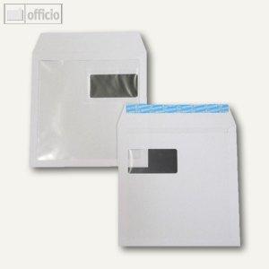 Briefumschläge 220 x 220 mm