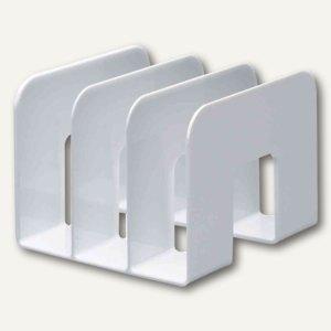 Durable Katalogsammler TREND, weiß, 1701395010