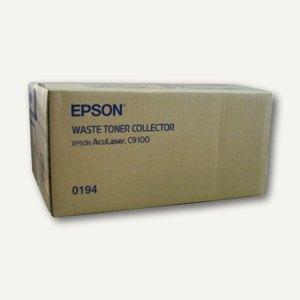 Epson Resttonerbehälter für AcuLaser C9100, C13S050194
