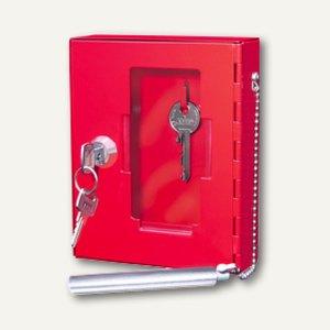 Artikelbild: Notschlüssel-Kasten