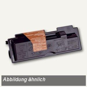 Toner-Kit schwarz für FS-6950DN
