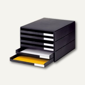 val Schubladenbox