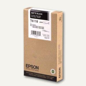 Tintenpatrone Stylus Pro 7400/7800