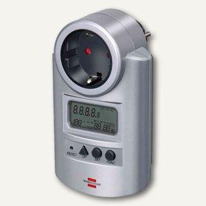 Energiekostenmessgerät Primera-Line PM 231 E