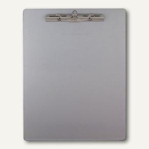 Artikelbild: Klemmbretter Aluminium DIN A4