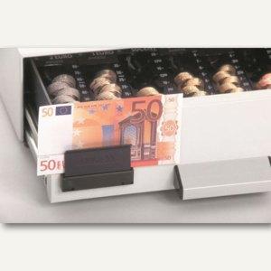 Banknoten-Klemme