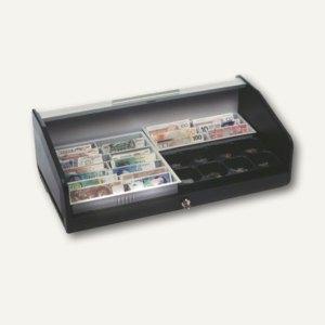 Inkiess Sortenkasse EUROKORD SK 2008 PU/R, Kunststoff, schwarz, 70828112089700