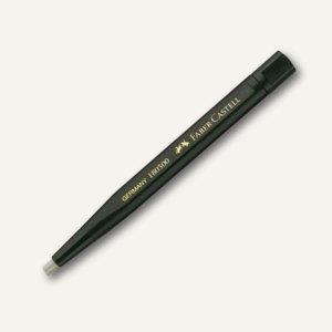 Artikelbild: Drehstift mit Glasradierer