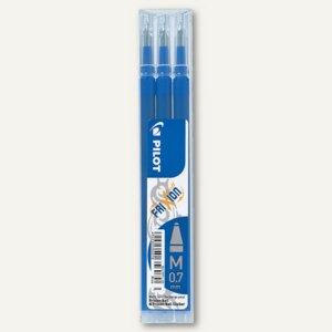 Artikelbild: Ersatzmine für Tintenschreiber FRIXION