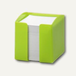 Durable Zettelkasten TREND inkl. 800 Blatt, quadratisch, 6 Stück, 1701682020