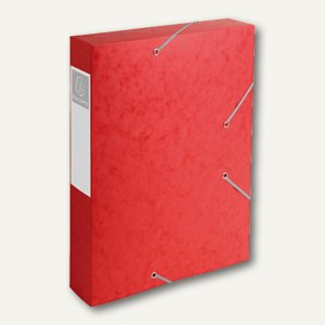 Artikelbild: Dokumentenbox CARTOBOX
