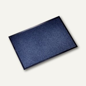 DOORTEX Schmutzfangmatte ADVANTAGEMAT, 40 x 60 cm, blau, FC44560DCBLV