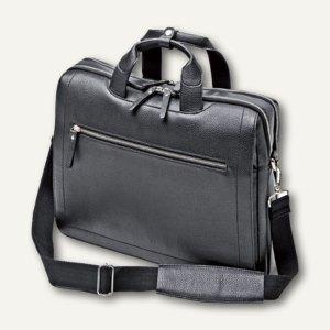 Businesstasche mit RV-Vortasche