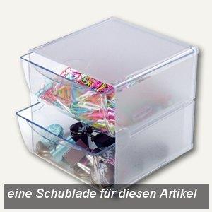 Artikelbild: Schublade für Organisier-System CUBE