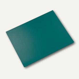Läufer Durella Schreibunterlage, 40 x 53 cm, grün, 40531