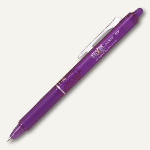 Artikelbild: Tintenroller FRIXION ball CLICKER 07