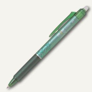 Tintenroller FRIXION Ball CLICKER 05