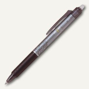Artikelbild: Tintenroller FRIXION Ball CLICKER 05