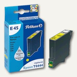 Tintenpatrone E45