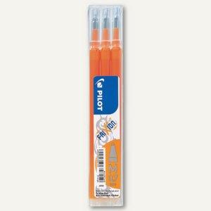 Tintenroller-Ersatzmine BLS-FR7