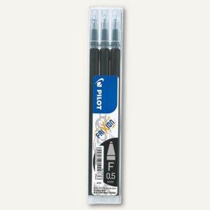 Tintenroller-Ersatzmine