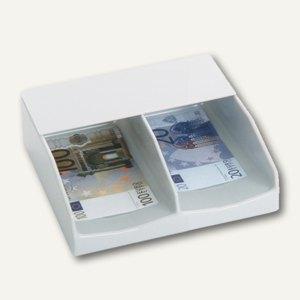 Banknotenfach B 20 A