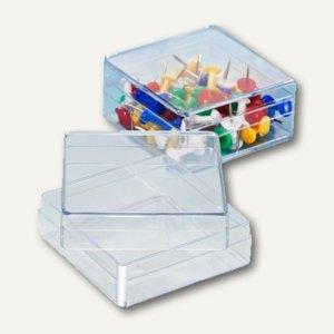 Kunststoffdose
