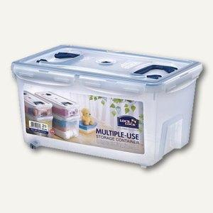 Artikelbild: Kunststoffbox 21 Liter