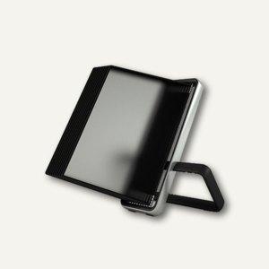 Artikelbild: VEO Tischsichttafelsystem mit 10 Tafeln