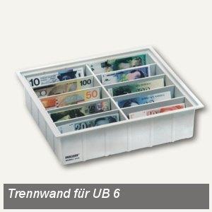 Artikelbild: Trennwand für Universalbehälter UB 6
