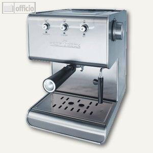 Espressoautomat PC-ES 1008